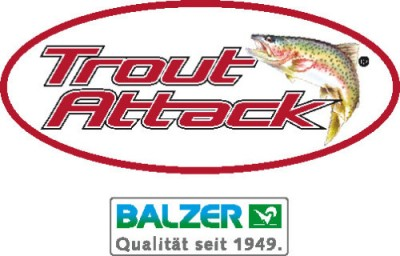 Balzer Trout Attack